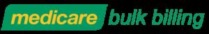 medicare-bulk-billing