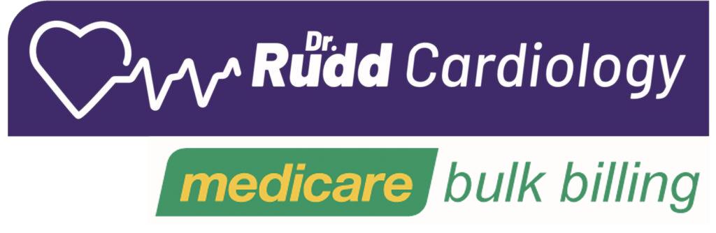 Dr Rudd Cardiology
